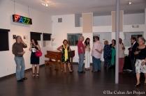 The Shortest Distance Photos by Leticia del Monte & Antonio Guerrero-13