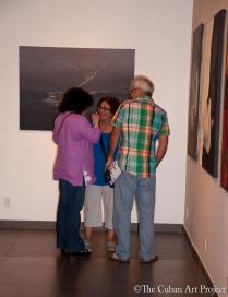 The Shortest Distance Photos by Leticia del Monte & Antonio Guerrero-19