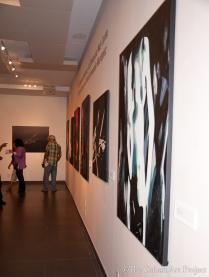 The Shortest Distance Photos by Leticia del Monte & Antonio Guerrero-20
