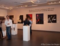 The Shortest Distance Photos by Leticia del Monte & Antonio Guerrero-29