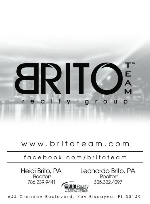 Brito_Ad1