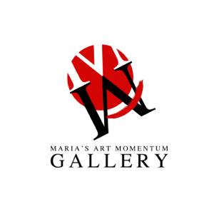 maria logo front page.001
