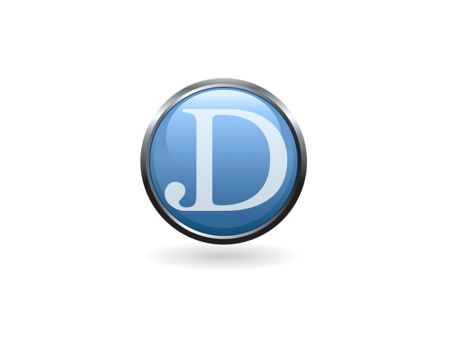 jd logo copy