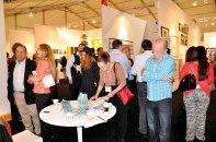 Opening Night Red Dot Art Fair 2013_-3-2