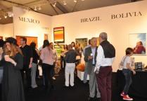 Opening Night Red Dot Art Fair 2013_-6-2