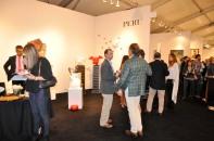 Opening Night Red Dot Art Fair 2013_-7-2